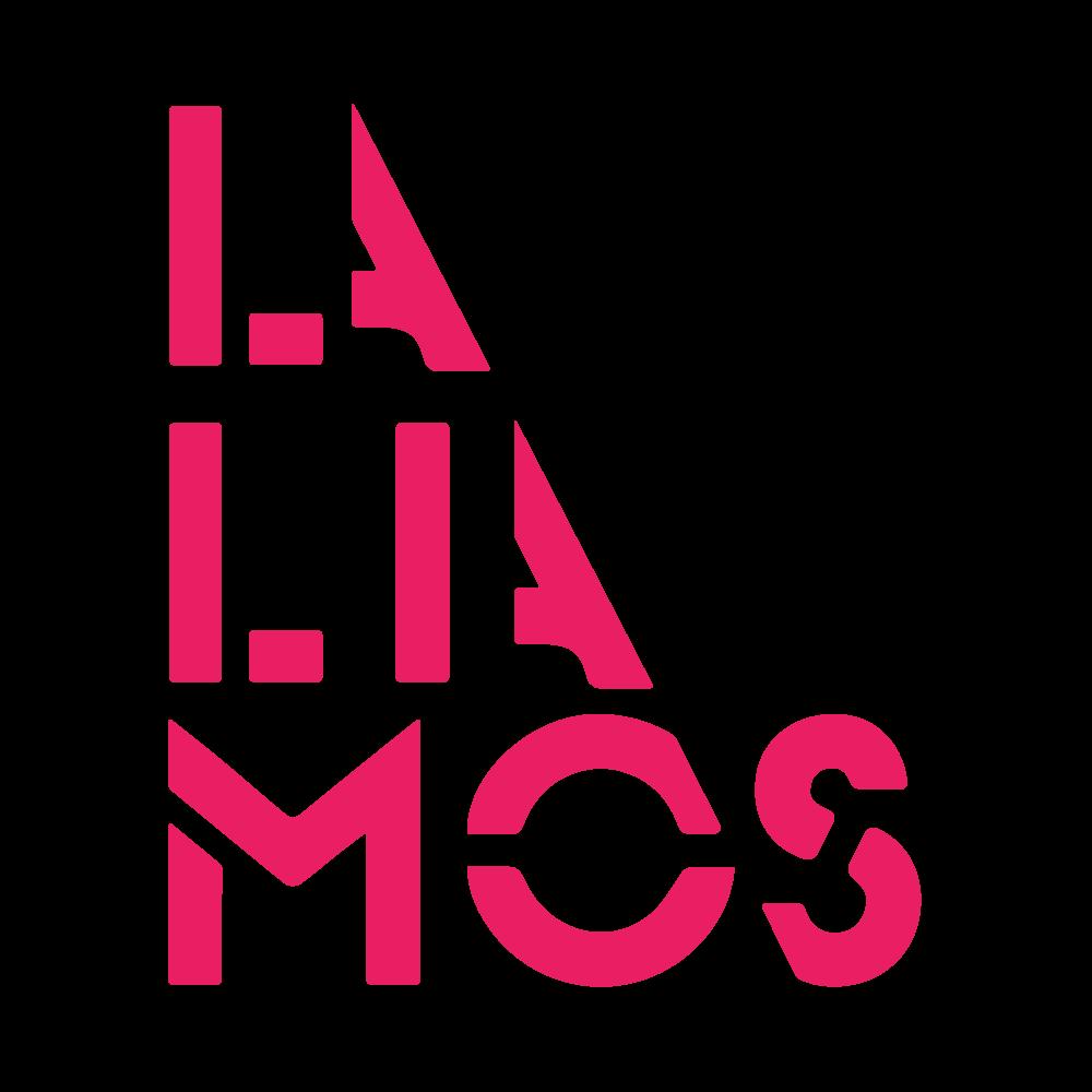 LA LIAMOS